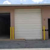 How to Rent a Small Warehouse (for Your Business or Personal Needs)